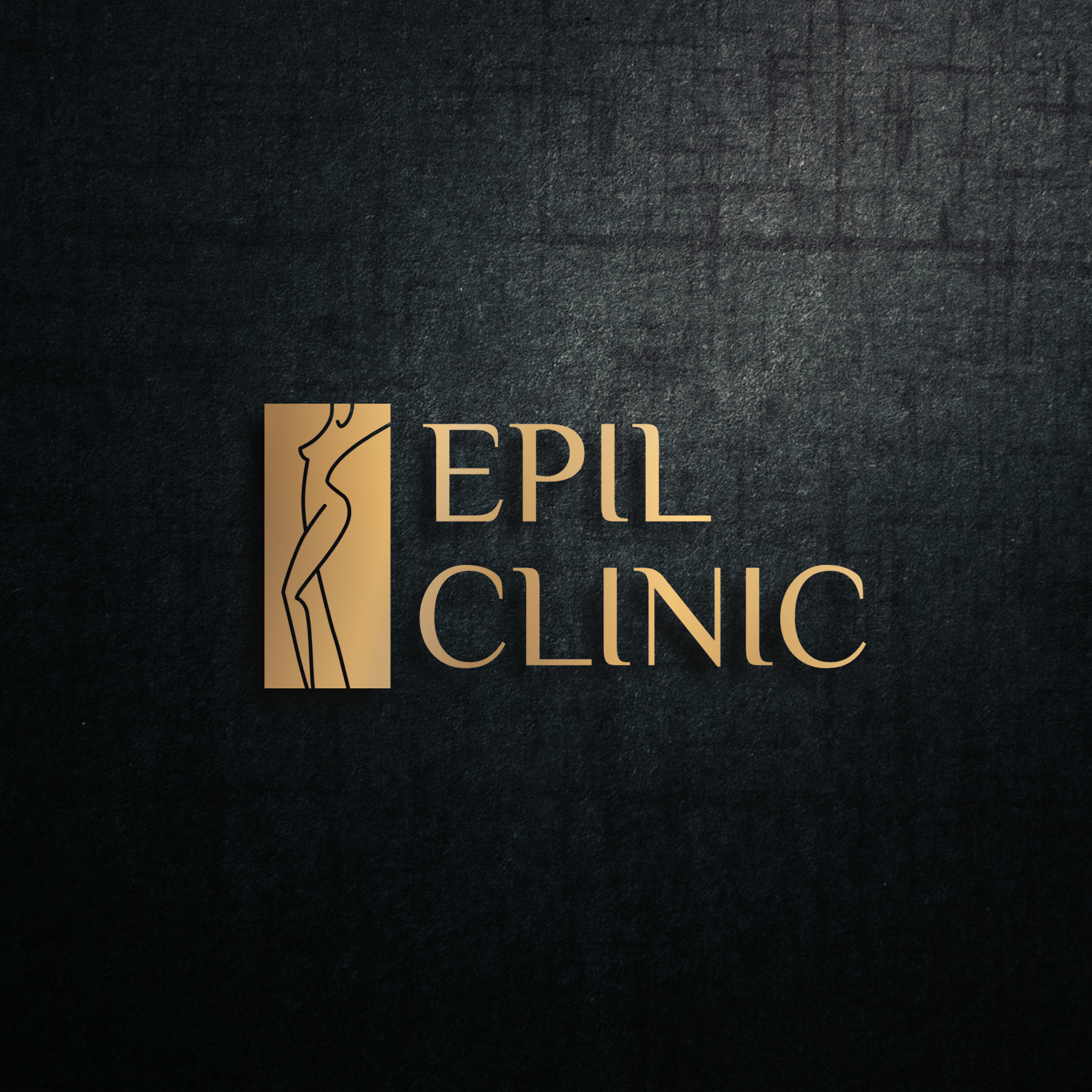 Логотип , фирменный стиль  фото f_9865e1edb156343e.jpg