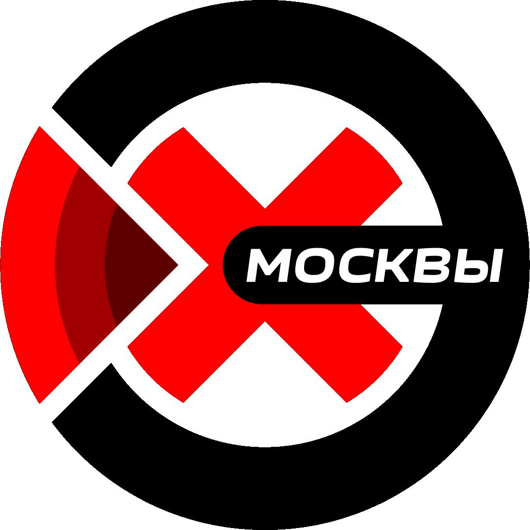 Дизайн логотипа р/с Эхо Москвы. фото f_4395627b6b6bb14a.png
