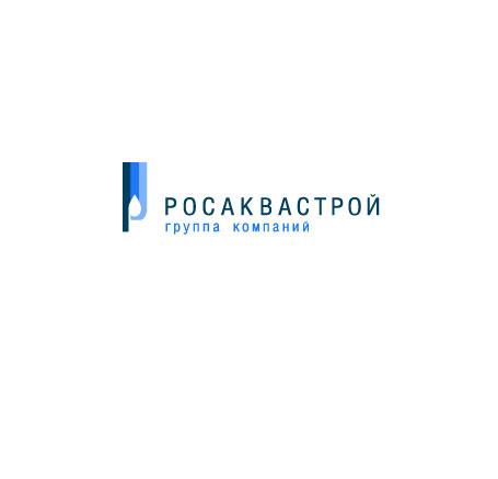 Создание логотипа фото f_4eb7e4e79449a.jpg