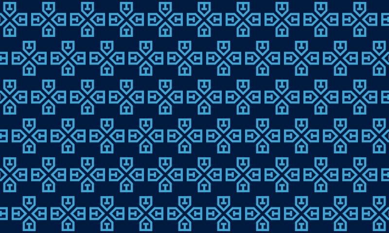 Разработка логотипа и общего стиля компании. фото f_1435b0a9912f3227.png