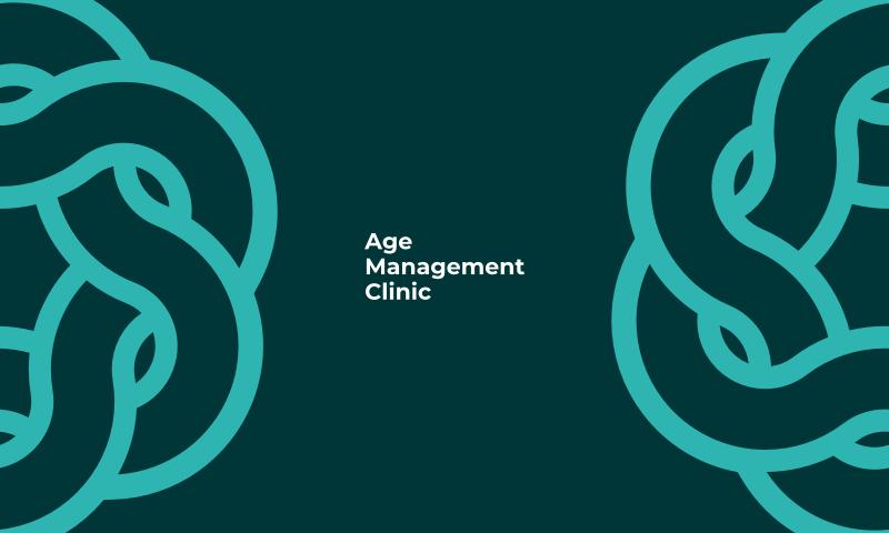 Логотип для медицинского центра (клиники)  фото f_2075b9949a9e4205.png