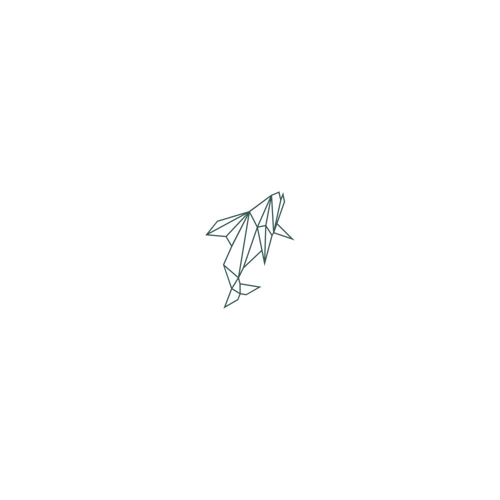 Разработка фирменного символа компании - касатки, НЕ ЛОГОТИП фото f_2195b04555b4af6b.png