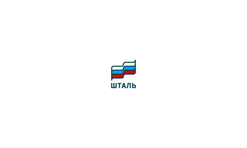 Разработка названия бренда + логотип фото f_4545927e19220998.png