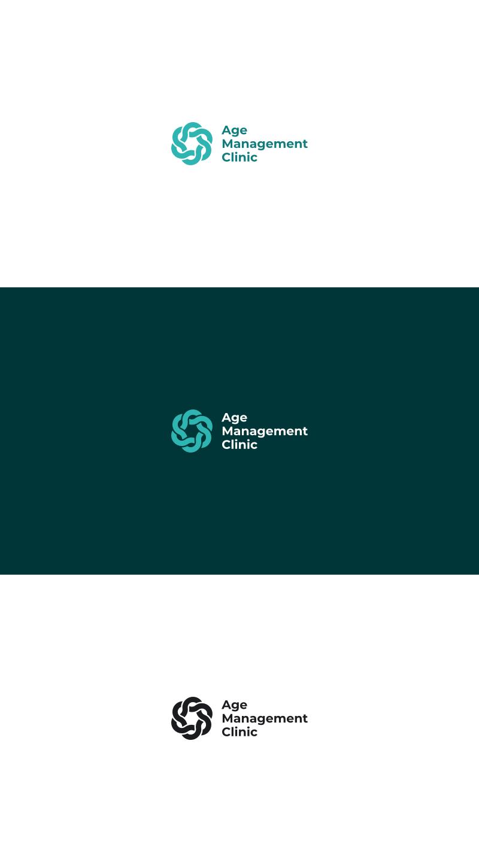 Логотип для медицинского центра (клиники)  фото f_6985b9949a0f0d34.png