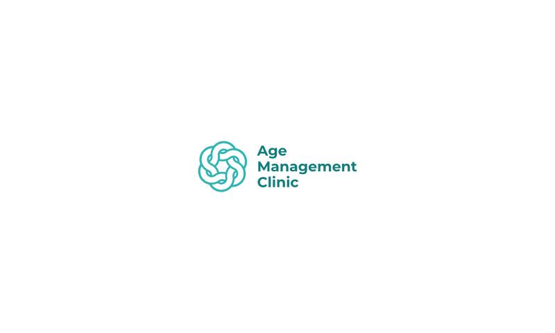 Логотип для медицинского центра (клиники)  фото f_7335b9949a55d2e6.png