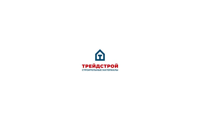 Разработка логотипа и общего стиля компании. фото f_8205b0a99040a158.png