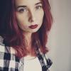Olya_Lioness