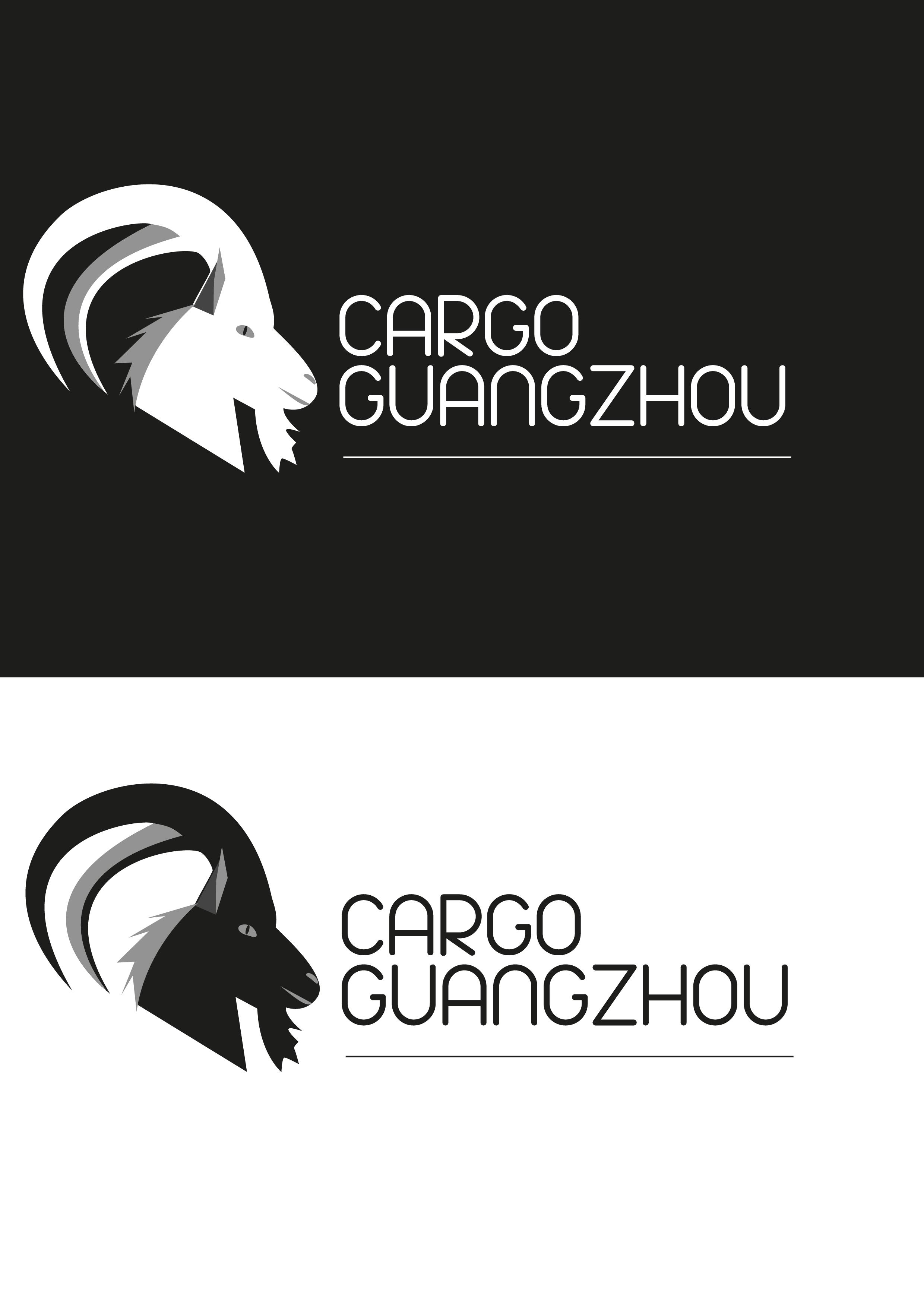 придумать логотип фото f_380536771392e7ca.jpg