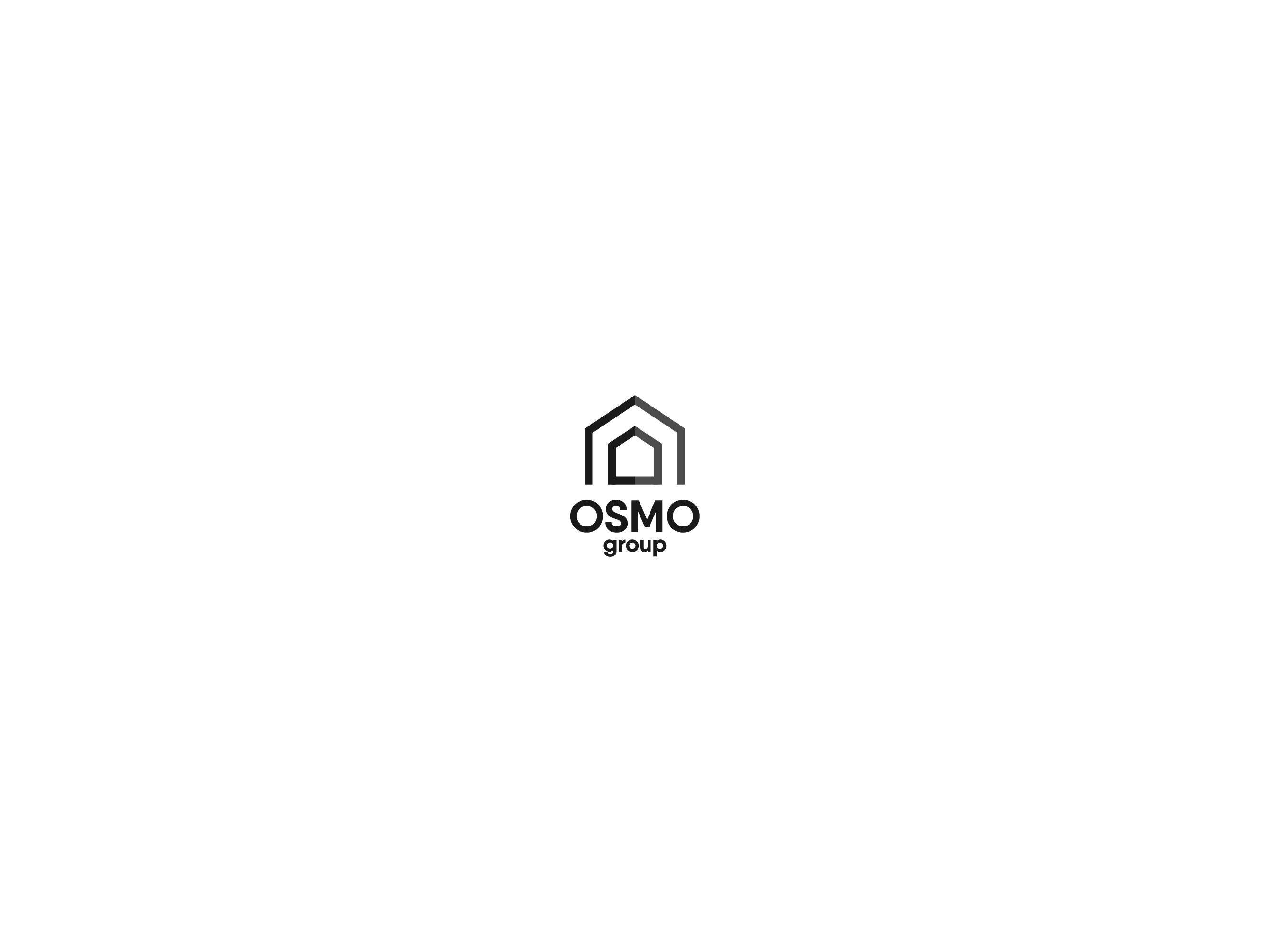 Создание логотипа для строительной компании OSMO group  фото f_39559b4d331ca67f.png