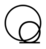 Omega_Partners