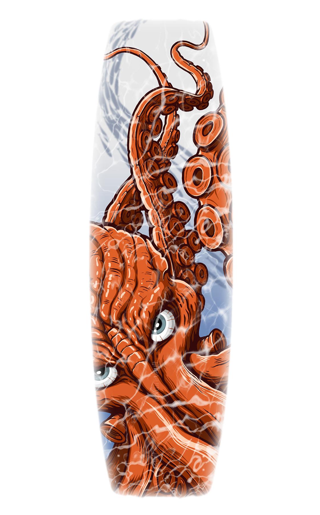 Дизайн принта досок для водных видов спорта (вейк, кайт ) фото f_343588263d75fe02.jpg