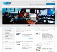 Перенос и доработка VMGcompany