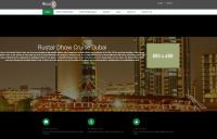 Разработка сайта DhowstaR
