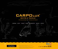 Правка загрузки фото carpolux.com