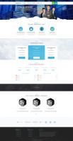 Cloud Invest - Инвестиционный проект