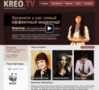 Kreo.tv