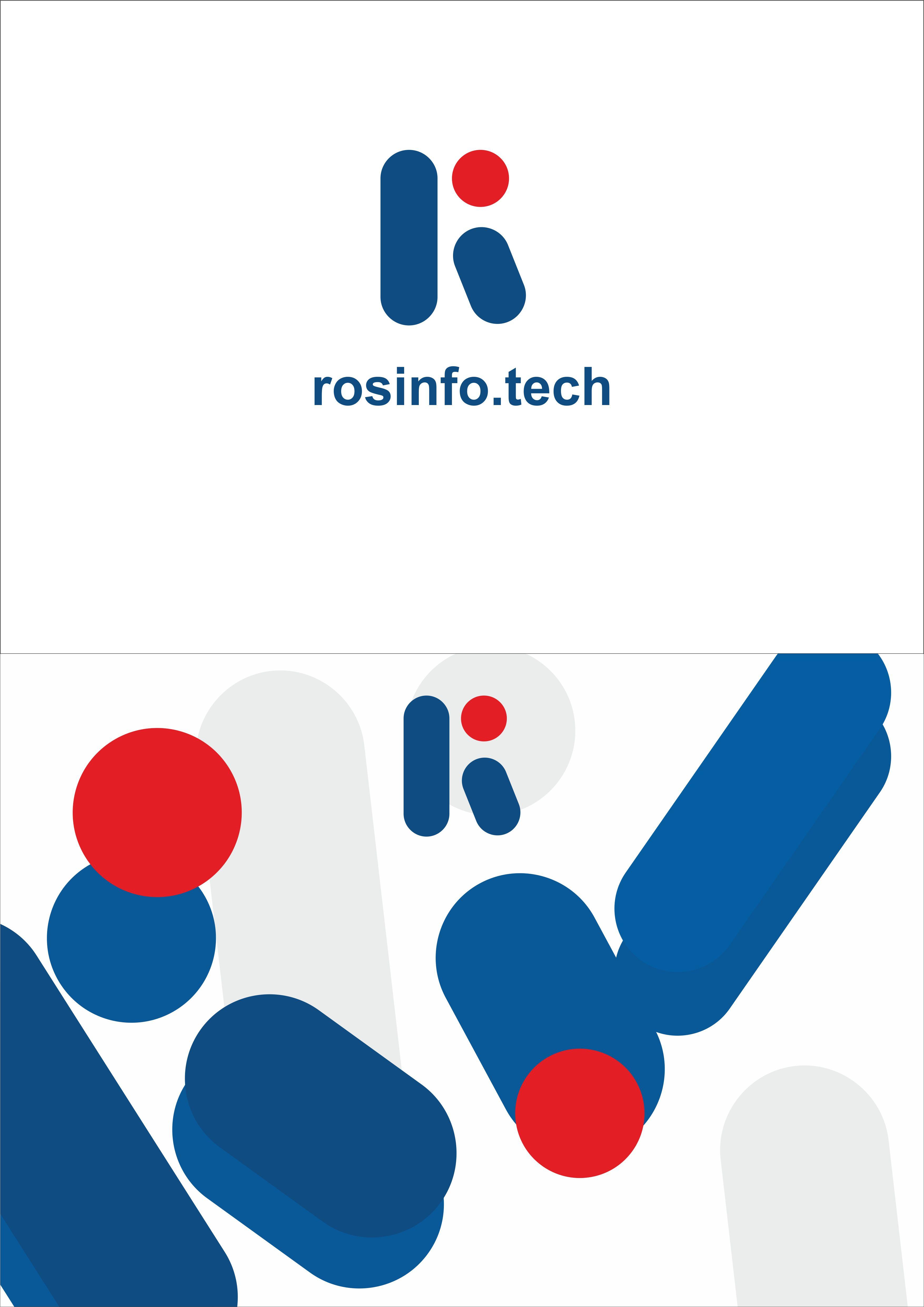Разработка пакета айдентики rosinfo.tech фото f_4135e1f4d5a64885.jpg