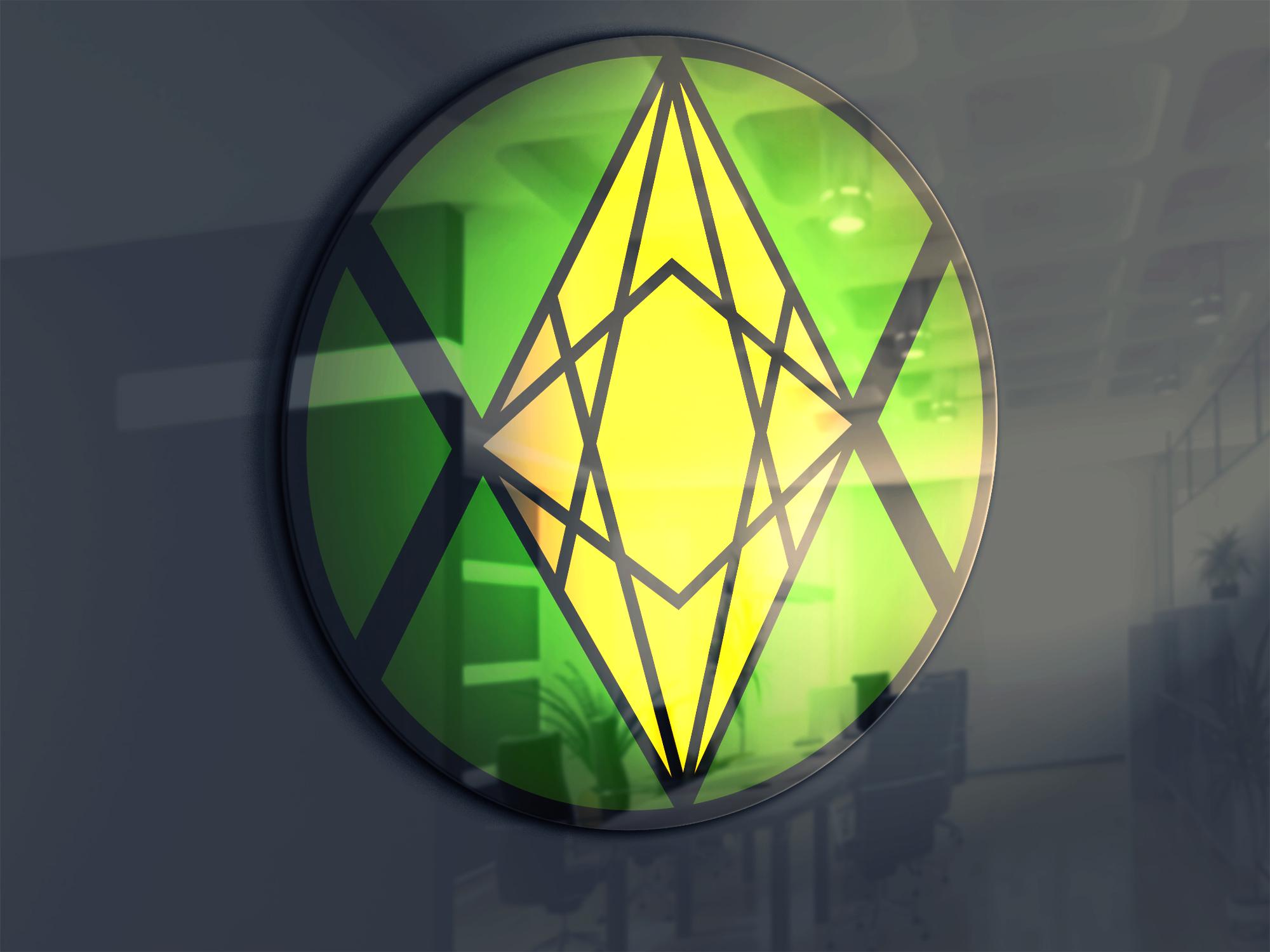 Нужен логотип (эмблема) для самодельного квадроцикла фото f_1595afe7e12b7949.jpg