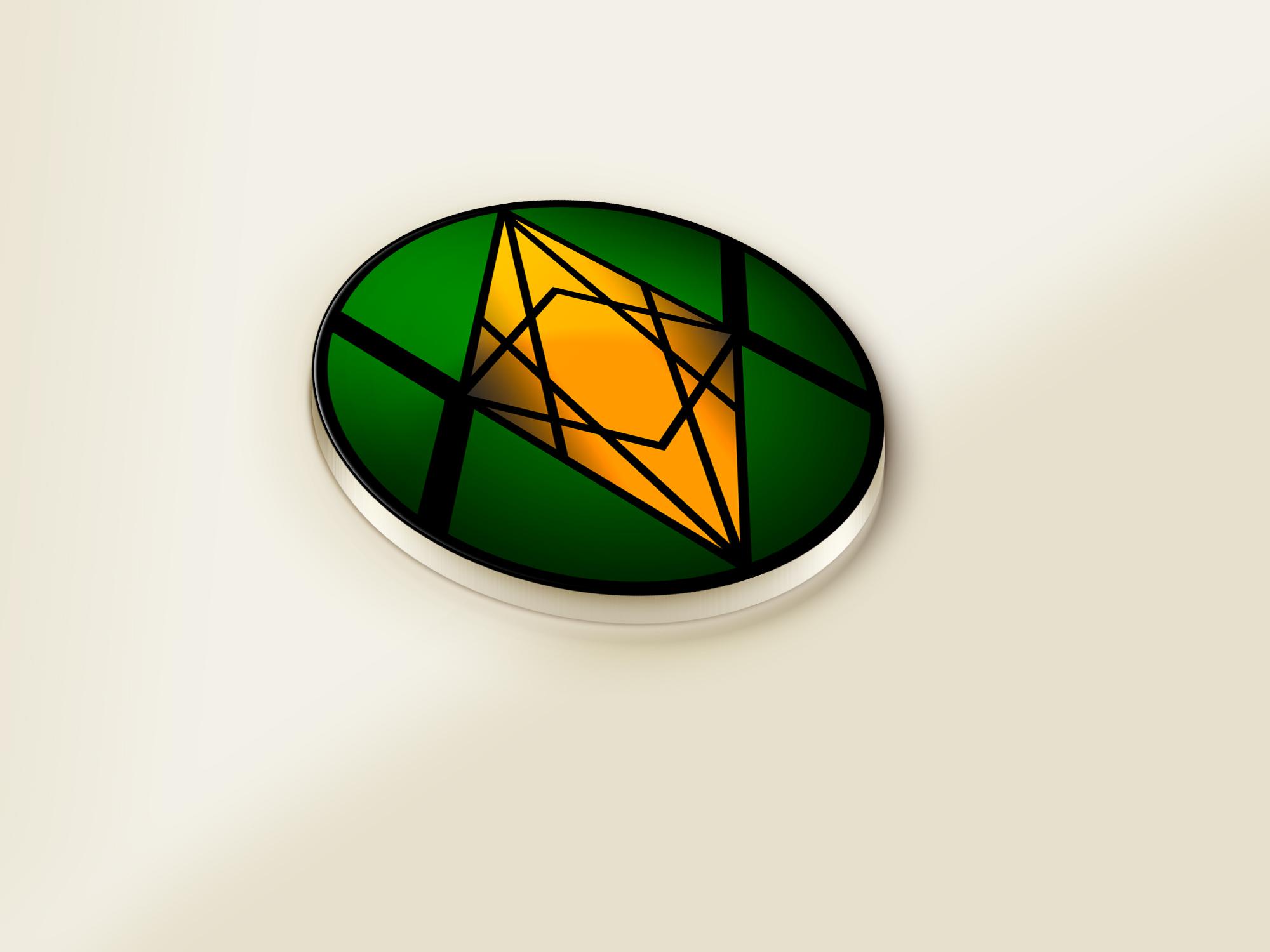Нужен логотип (эмблема) для самодельного квадроцикла фото f_2505afe7e0c2c075.jpg