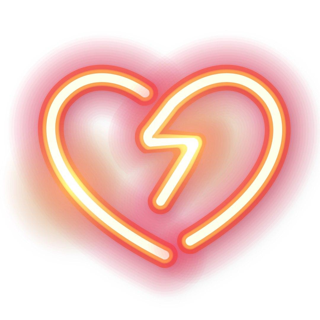 Нарисовать логотип сайта знакомств фото f_4055acf294978b5b.jpg