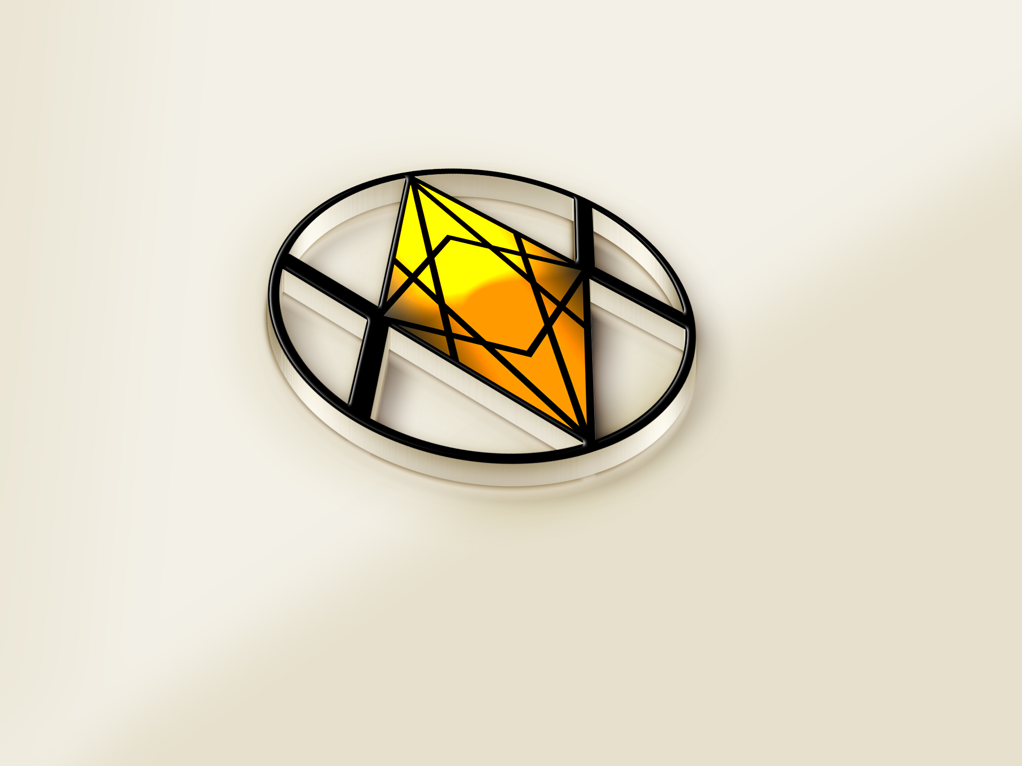 Нужен логотип (эмблема) для самодельного квадроцикла фото f_4665afe7e3d0d6b1.jpg