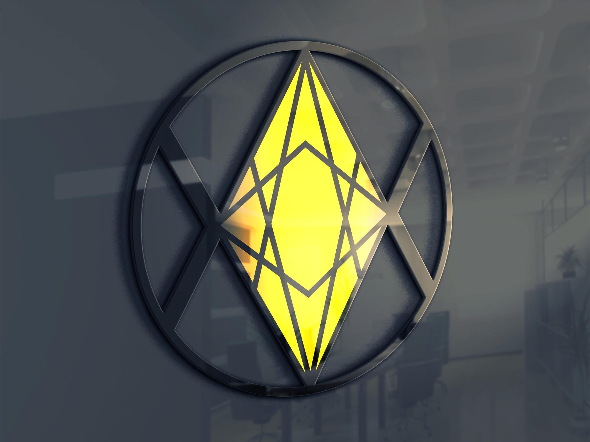 Нужен логотип (эмблема) для самодельного квадроцикла фото f_8355afe7e463a4ff.jpg