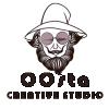 Oosta