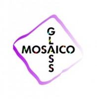 Glass mosaico. О компании