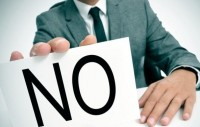 Отказ во благо, или когда следует сказать твердое «Нет»