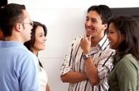 Искусство разговора, или главные ошибки в речи