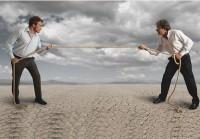 Конфликтные ситуации: как выйти победителем и остаться джентльменом