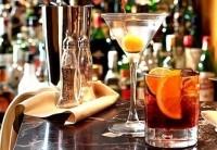 Всё по местам: сочетание алкогольных напитков и блюд