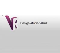 Дизайн-студия. Текст на главную