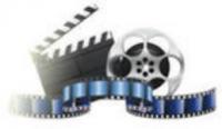 Описания фильмов