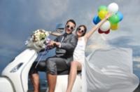 Так ли женщине нужно замужество?
