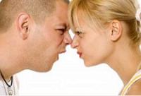 Что раздражает мужчин