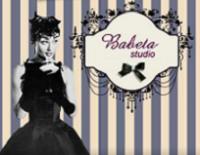 """Студия эксклюзивных аксессуаров """"Babeta"""". Отзывы"""