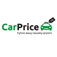 «CarPrice»