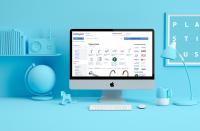 Интернет-магазин сантехники «Сантехмарт»: купить сантехнику в Екатеринбурге