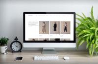USHATÁVA | Интернет-магазин одежды и аксессуаров