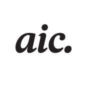 «AIC»