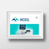 Medol - medical online services