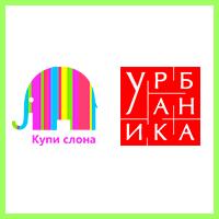 SEO для интернет-магазинов подарков и предметов интерьера. Москва
