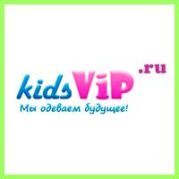 SEO для интернет-магазина детской одежды