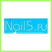 Интернет-магазин материалов для макияжа