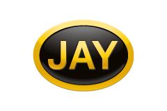 Национальное представительство чайной компании Jay (Индия)