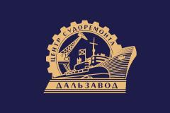 ЦС «Дальзавод»