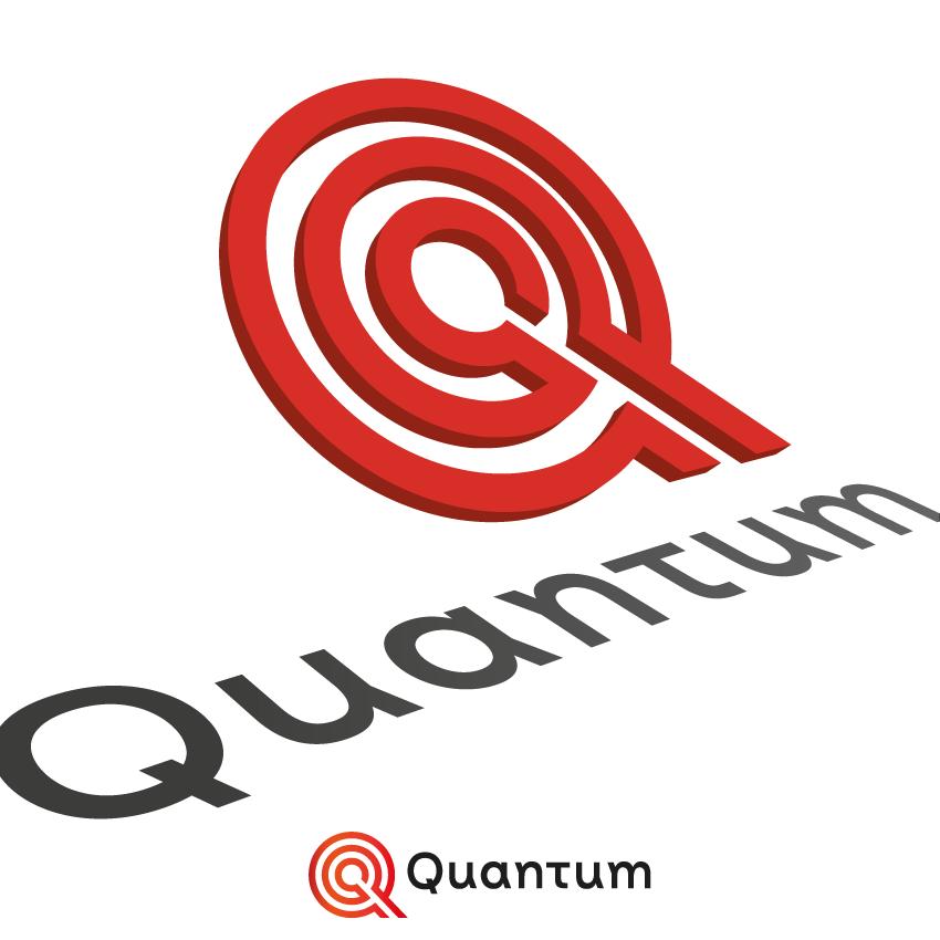 Редизайн логотипа бренда интеллектуальной игры фото f_2545bc4cc25b62d7.png
