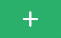 Аудит пользовательского интерфейса бета-версии мобильного приложения