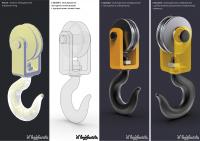 Визуализация dwg-модели оборудования [1]